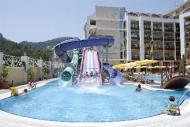 Hotel Grand Pasa